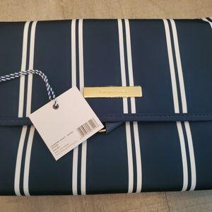 Makeup - Tartan & Twine New Travel Bags 4 piece set
